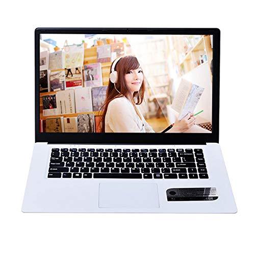 "15.6"" Laptop N10 J3455 6+128G/256G/512G IPS HD Screen Gaming Notebook Computer Ultraslim Laptop Large Battery"