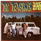 Live Bird '65-'67