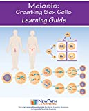 NewPath Learning 14-6725 Meiosis: Creating Sex Cells Learning Guide