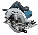 Makita HS7600 Circular Saw, 7-1/4'