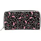 [Hello Kitty] Long wallets wallet ladies women or your flyer