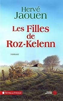 Les Filles de Roz-Kelenn par Jaouen
