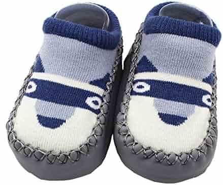 b51204c94 Shopping 18-24 mo. - Digood - Christening - Clothing - Baby Girls ...