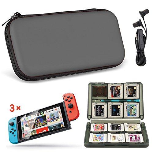 EEEKit Nintendo Portable Protector Cartridge product image