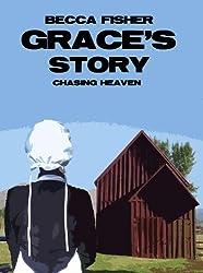 Grace's Story