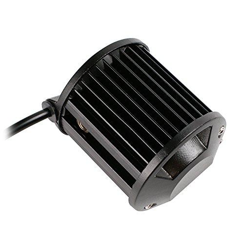 8pc-Premium-18w-Bear-Claw-Brand-LED-Work-Light-Prime-led-pro-utility-lamps
