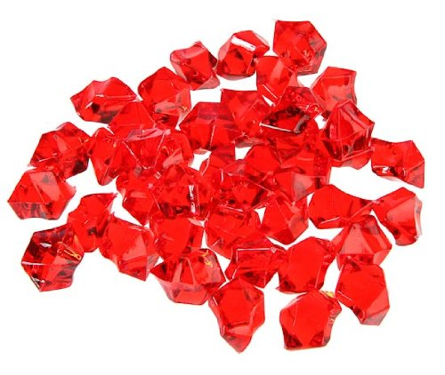 1-pound-translucent-red-ice-rocks-for-vases-or-table-scatter