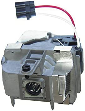 Infocus LCD Projector Lamp for LS4800 Assembly with Original Bulb