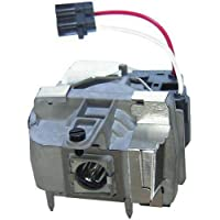 Infocus SP-LAMP-019 LCD Projector Assembly with Hi