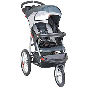 Amazon Com Baby Trend Expedition Ex Jogging Stroller