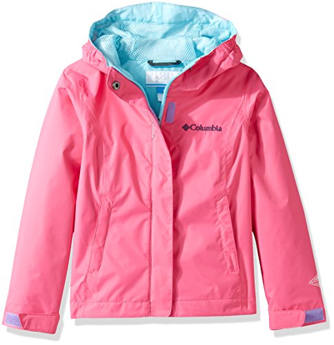 Columbia 1580631 Girls Arcadia Jacket