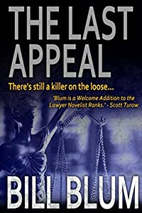 The Last Appeal by Independently published
