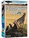 Nature: Extraordinary Animals