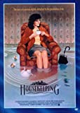 Housekeeping [DVD] [1987] [US Import] [NTSC]