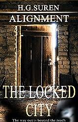 Alignment: The Locked City