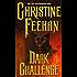 Dark Challenge (The 'Dark' Carpathian Book 5)
