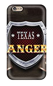 texas rangers MLB Sports & Colleges best iPhone 6 cases 3693400K258959121