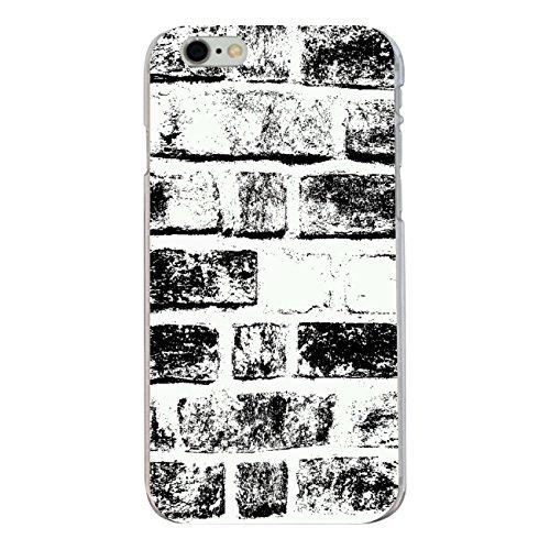 "Disagu Design Case Coque pour Apple iPhone 6s Plus Housse etui coque pochette ""Stone"""
