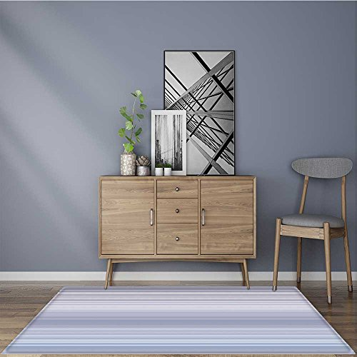 Collection Area Rug digital tiles design wallpaper design Ideal Anti Slip Rug Pad 24