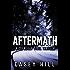 Aftermath - CSI Reilly Steel #6