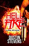 Bargain eBook - Hellfire