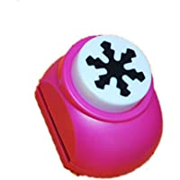 VALUEU Mini Punch Paper Punch para Forma