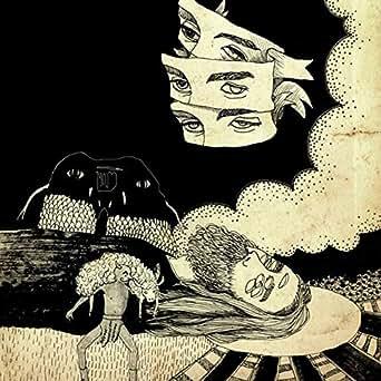 Tatuajes en la Cara by Los No Fumadores on Amazon Music ...