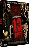 """Afficher """"13 Sins"""""""