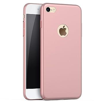 coque iphone 6 mosoris