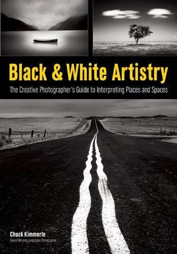 Black White Artistry Photographers Interpreting