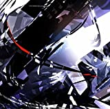 Guilty Crown /