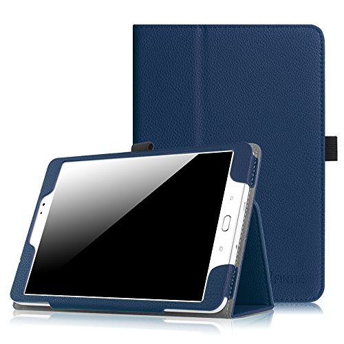 Fintie Leather Feature Samsung Galaxy