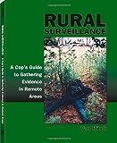 Rural Surveillance, Van Ritch, 1581603800