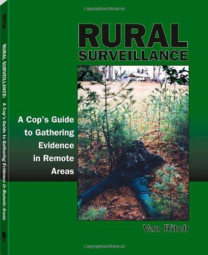 Top 9 best rural surveillance for 2018