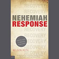 Nehemiah Response