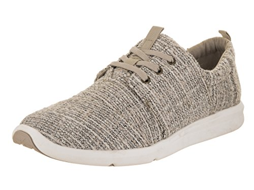 Autumn and winter Women fashion woven sneakers - 7