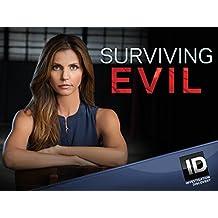 Surviving Evil Season 2