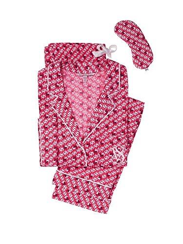Victorias Secret Flannel - 4