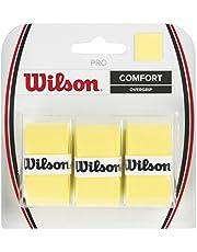 Wilson Griffband, Pro Overgrip, Unisex