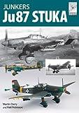 Flight Craft 12: The Junkers Ju87