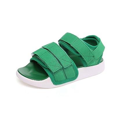S8582 Y Zapatos Hombres Niños Td Mujeres Para Sandalias JK5uTl13Fc