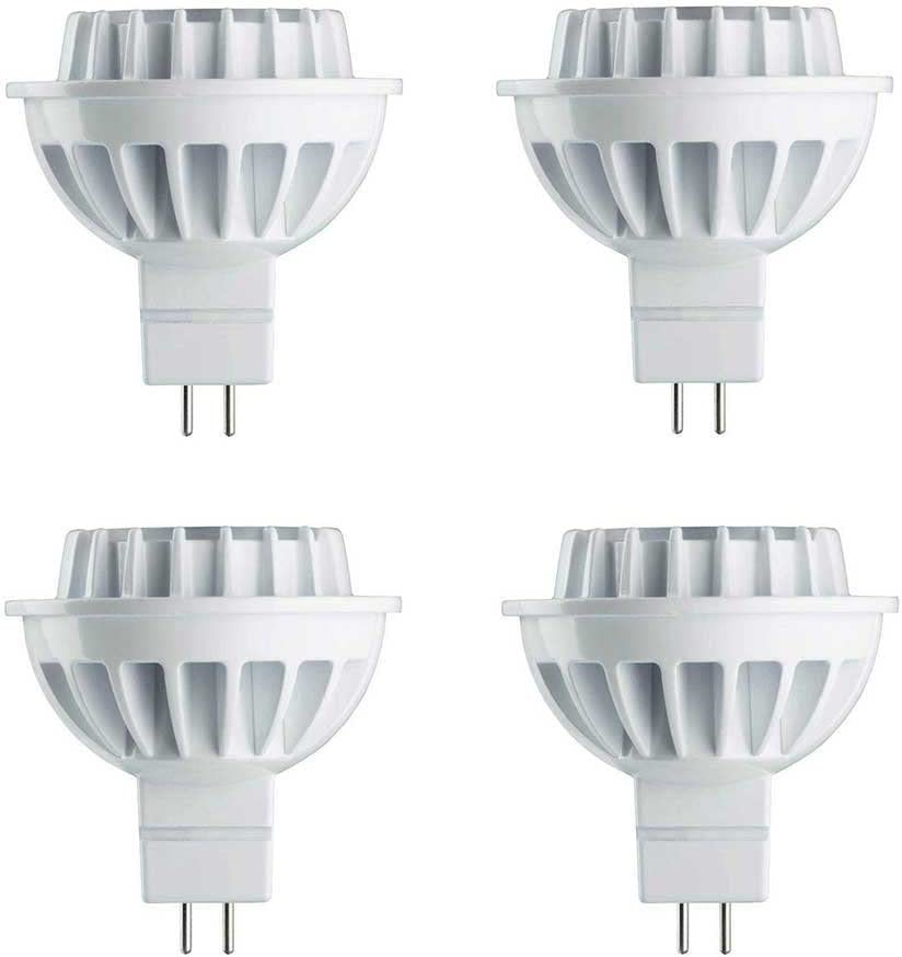 Amazon.com: Philips LED, 461509, 7.0watts, 12 volts: Home ...