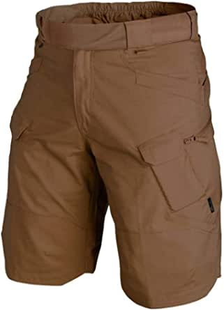 Helikon-Tex URBAN Tactical Shorts 11 - Polykatoen Ripstop