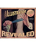 Best Adobe Illustrator Softwares - Adobe Illustrator Creative Cloud Revealed (MindTap Course List) Review