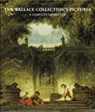 The Wallace Collection's Pictures, Jo Hedley, 1906509166