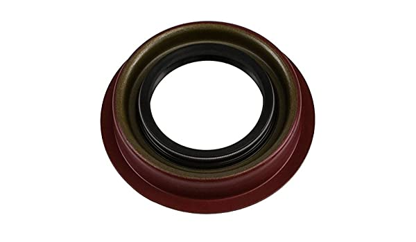 Motive Gear Performance Differential 8460N Motive Gear-Differential Pinion Seal Differential Pinion Seal