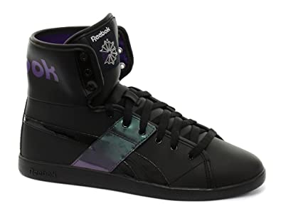92539f4253b0 Reebok Top Down - 40: Amazon.fr: Chaussures et Sacs