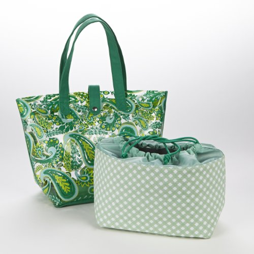 the-everything-tote-with-removable-insulated-drawstring-bag-green-teal-paisley