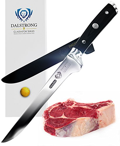 DALSTRONG Boning Knife - Gladiator Series