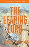 The Leaping Lord: Volume 19